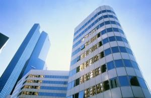 tours bureaux